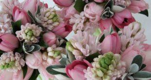 Aranjamente florale Brasov