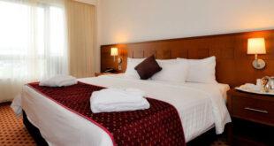 Hoteluri In Brasov