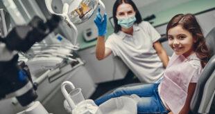 Dentist Brasov